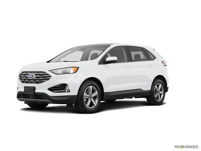 Ford Edge 2019 a la venta en Lawrence Township, NJ