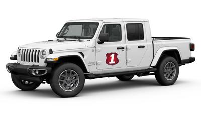 Route 1 Chrysler Dodge Jeep Ram Image 6
