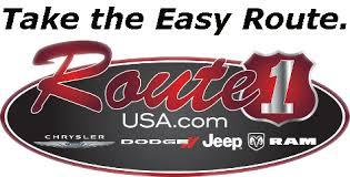 Route 1 Chrysler Dodge Jeep Ram Image 9