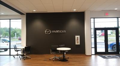 Joe Maus Mazda Image 9