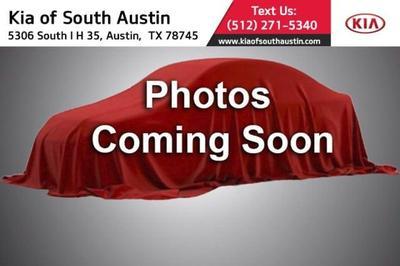 Chevrolet Colorado 2019 a la Venta en Austin, TX