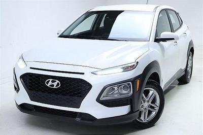 Hyundai Kona 2019 for Sale in Kent, OH