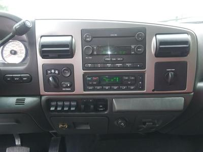 Ford F-250 2007 for Sale in Langhorne, PA