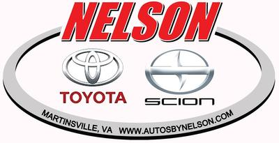 Nelson Toyota Image 5