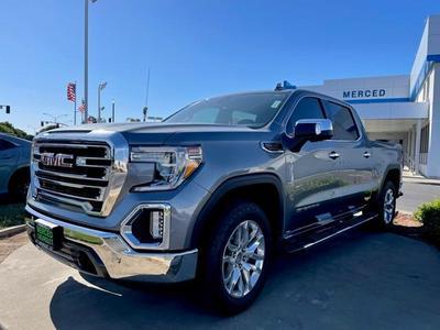 GMC Sierra 1500 2019 for Sale in Merced, CA