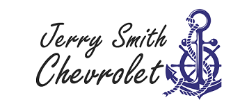 Jerry Smith Chevrolet Image 5