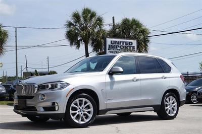2014 BMW X5 xDrive35d for sale VIN: 5UXKS4C57E0C06720