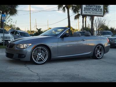 2013 BMW 335 is for sale VIN: WBADX1C57DJ128890