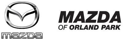 Mazda of Orland Park Image 1