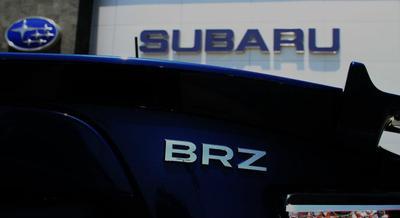 Rivertown Subaru Image 5