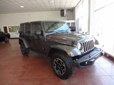 McKevitt Chrysler-Dodge-Jeep-Ram Image 4