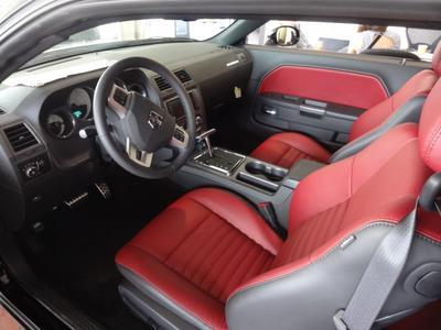 McKevitt Chrysler-Dodge-Jeep-Ram Image 8