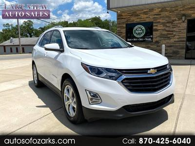 Chevrolet Equinox 2018 for Sale in Mountain Home, AR