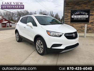 Buick Encore 2019 for Sale in Mountain Home, AR