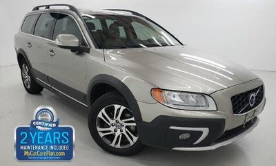 2014 Volvo XC70 3.2 for sale VIN: YV4952BL6E1178800