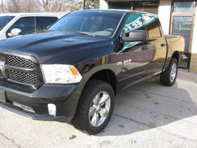 RAM 1500 2013 for Sale in Dayton, IN