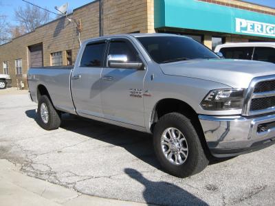 RAM 2500 2014 for Sale in Dayton, IN