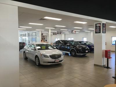 Kirksville Motor Company Image 6