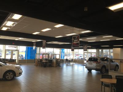 Kirksville Motor Company Image 7