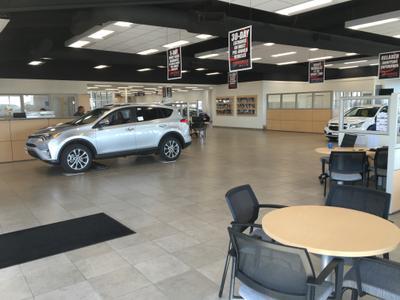 Kirksville Motor Company Image 8