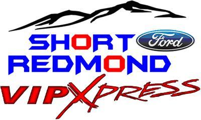 Short-Redmond Ford Image 2