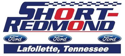 Short-Redmond Ford Image 6