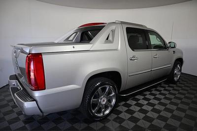 Cadillac Escalade EXT 2009 for Sale in Zanesville, OH