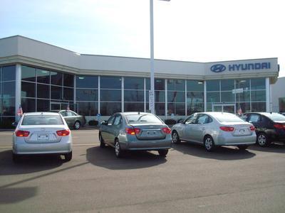 Graham Hyundai Image 4