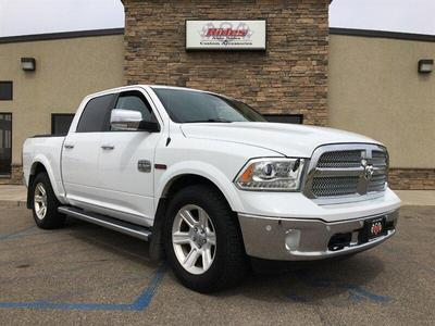 RAM 1500 2014 for Sale in Bismarck, ND