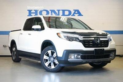 Honda Ridgeline 2019 a la Venta en Cartersville, GA