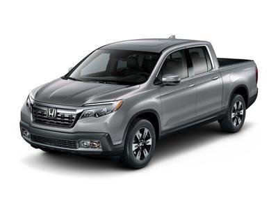 Honda Ridgeline 2020 a la Venta en Cartersville, GA