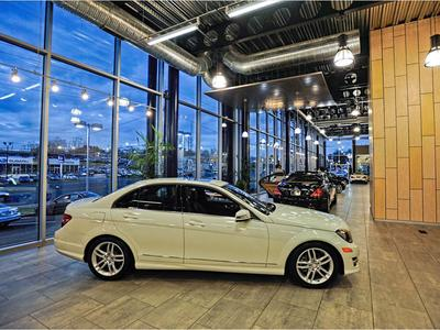 Mercedes-Benz of Catonsville Image 6
