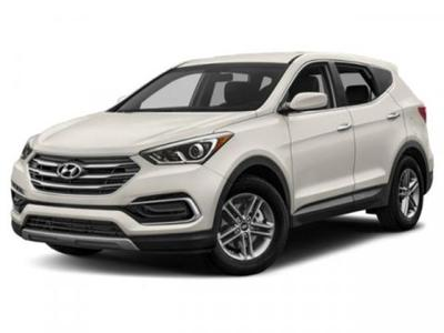 Hyundai Santa Fe Sport 2018 for Sale in Old Saybrook, CT