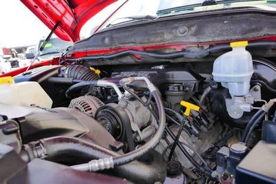 Dodge Ram 1500 2005 for Sale in Anchorage, AK