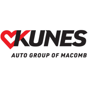 Kunes Auto Group of Macomb Image 6