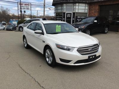 Ford Taurus 2016 for Sale in Bridgeville, PA