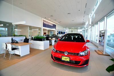 Volkswagen of Marion Image 5