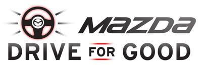 Mazda Cape Cod, A Premier Company Image 5