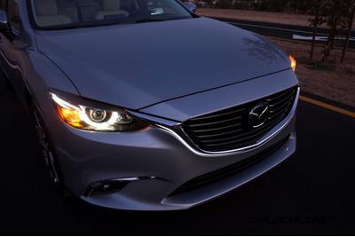 Mazda Cape Cod, A Premier Company Image 8