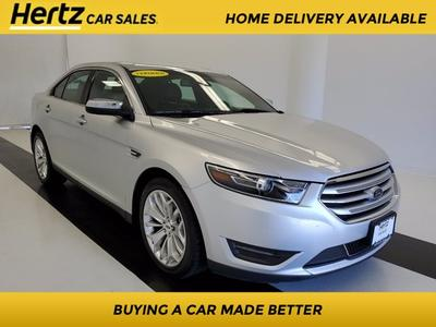 Cars For Sale At Hertz Car Sales Houston South In Houston Tx Auto Com