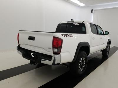 Toyota Tacoma 2019 for Sale in Houston, TX