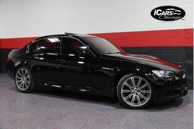 BMW M3 2008 a la venta en Skokie, IL