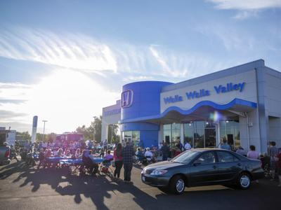 Underriner Automotive Image 1