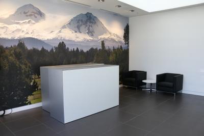 Audi Bend Image 9