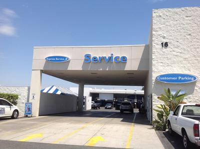 Norm Reeves Honda Irvine >> Norm Reeves Honda Superstore Irvine In Irvine Including
