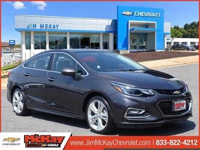 Cars For Sale At Jim Mckay Chevrolet In Fairfax Va Under 30 000 Miles Auto Com