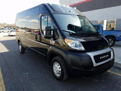 RAM ProMaster 2500 2020 for Sale in Monaca, PA