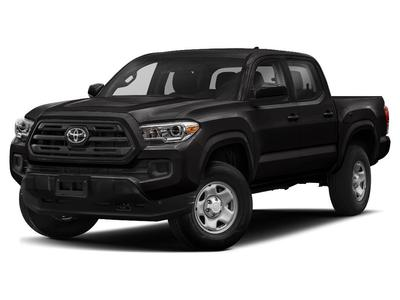Toyota Tacoma 2019 for Sale in Monaca, PA