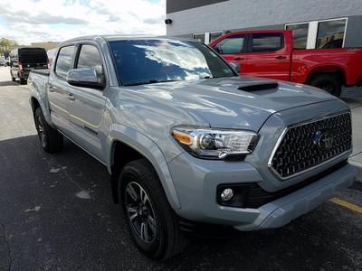 Toyota Tacoma 2019 for Sale in Monaca, PA