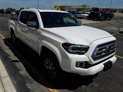 Toyota Tacoma 2020 for Sale in Monaca, PA